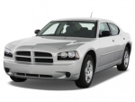 Photo 2008 Dodge Charger