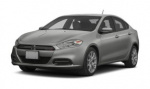 Photo 2013 Dodge Dart