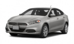 Photo 2014 Dodge Dart