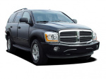 Photo 2004 Dodge Durango