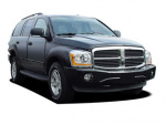 Photo 2006 Dodge Durango