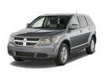 Photo 2009 Dodge Journey
