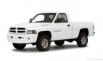 Photo 2001 Dodge  Ram 1500