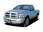 Photo 2004 Dodge Ram 1500