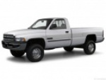 Photo 2001 Dodge  Ram 3500