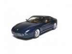 Ferrari  456M rims and wheels photo