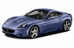 Photo 2015 Ferrari California