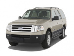 Photo 2007 Ford Expedition