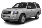 Photo 2013 Ford Expedition