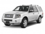 Photo 2014 Ford Expedition