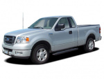 Photo 2006 Ford F-150