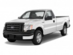 Photo 2009 Ford F-150