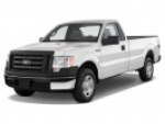 Photo 2012 Ford F-150