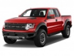 Photo 2013 Ford F-150