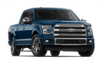 Photo 2018 Ford F-150