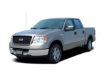 Photo 2004 Ford  F-150 SuperCrew