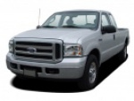 Photo 2005 Ford F-250