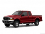 Photo 2002 Ford F-350