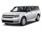 Photo 2014 Ford Flex