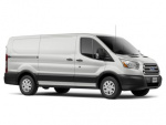 Photo 2015 Ford Transit-150