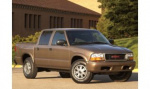GMC  Sonoma rims and wheels photo