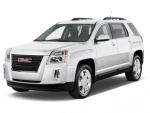 Photo 2012 GMC Terrain
