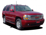 Photo 2004 GMC Yukon