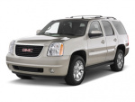 Photo 2011 GMC Yukon