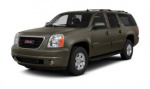 Photo 2014 GMC Yukon XL 1500