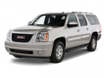 Photo 2013 GMC  Yukon XL 2500