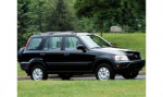 Photo 1999 Honda CR-V