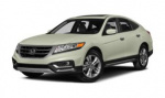 Photo 2014 Honda Crosstour