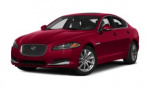 Photo 2014 Jaguar XF