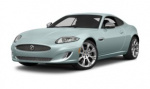 Photo 2009 Jaguar XK