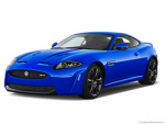 Photo 2015 Jaguar XK