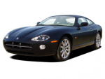 Photo 2006 Jaguar  XK8