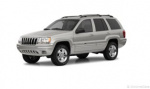 Photo 2003 Jeep Grand Cherokee