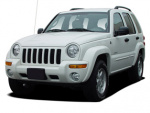 Photo 2004 Jeep Liberty