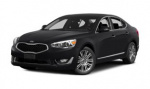Photo 2014 Kia Cadenza