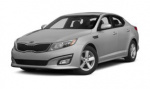 Photo 2013 Kia Optima
