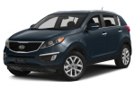 Photo 2013 Kia Sportage