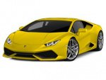 Photo 2015 Lamborghini Huracan