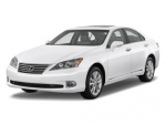 Photo 2011 Lexus ES 350