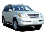 Photo 2005 Lexus  GX 470