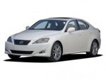 Photo 2006 Lexus IS 250