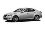 Photo 2010 Lexus IS 350