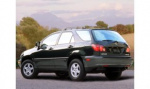 Photo 1999 Lexus  RX 300