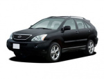 Photo 2006 Lexus  RX 400h