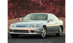 Photo 2000 Lexus  SC 300