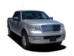 Photo 2008 Lincoln  Mark LT